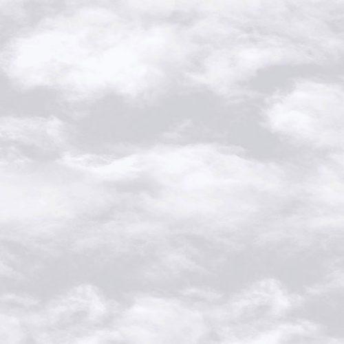 Cloud Wallpaper Galerie Just 4 Kids G56532