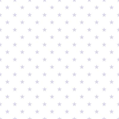 Mini Lilac Star Wallpaper Galerie Just 4 Kids G56549