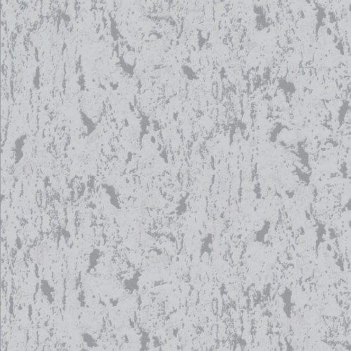 Shop Distressed Wallpaper