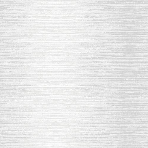 Arlo Dove Stripe Wallpaper 65441