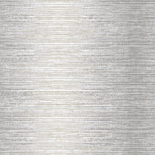 Arlo Dark Grey Stripe Wallpaper 65445