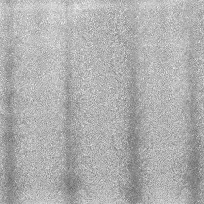 Graham & Brown Sublime Silver Fur Stripe Wallpaper 106371