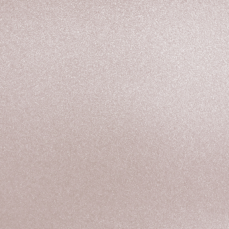 Rose Gold Glitter 106375 Pixie Dust Wallpaper Wallpaper Sales
