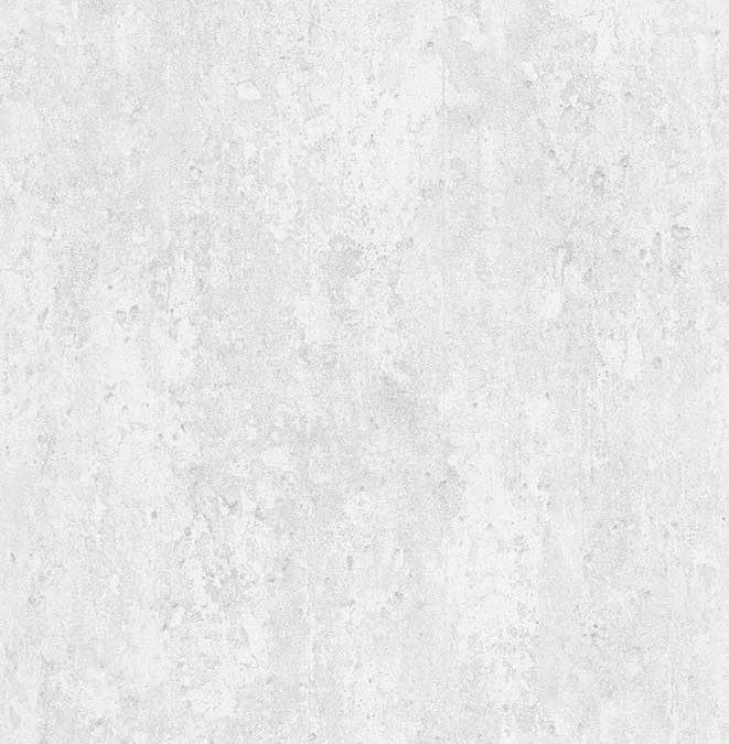 6321-31 Light Grey Plaster Effect Wallpaper By Erismann