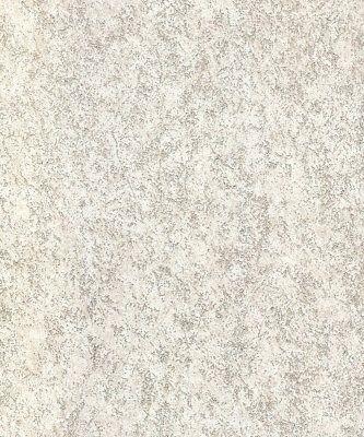 Kiss Foil Texture Cream Gold 903207 wallpaper