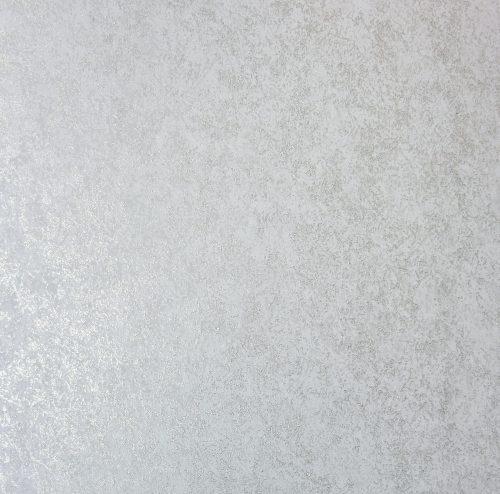 Kiss Foil Texture Silver 903206 wallpaper