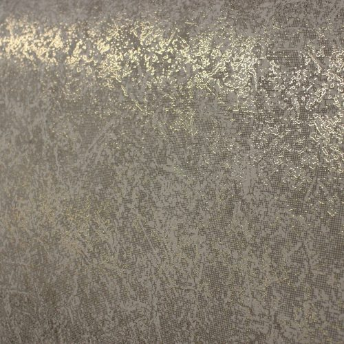 Kiss Foil Texture Bronze 903208 wallpaper