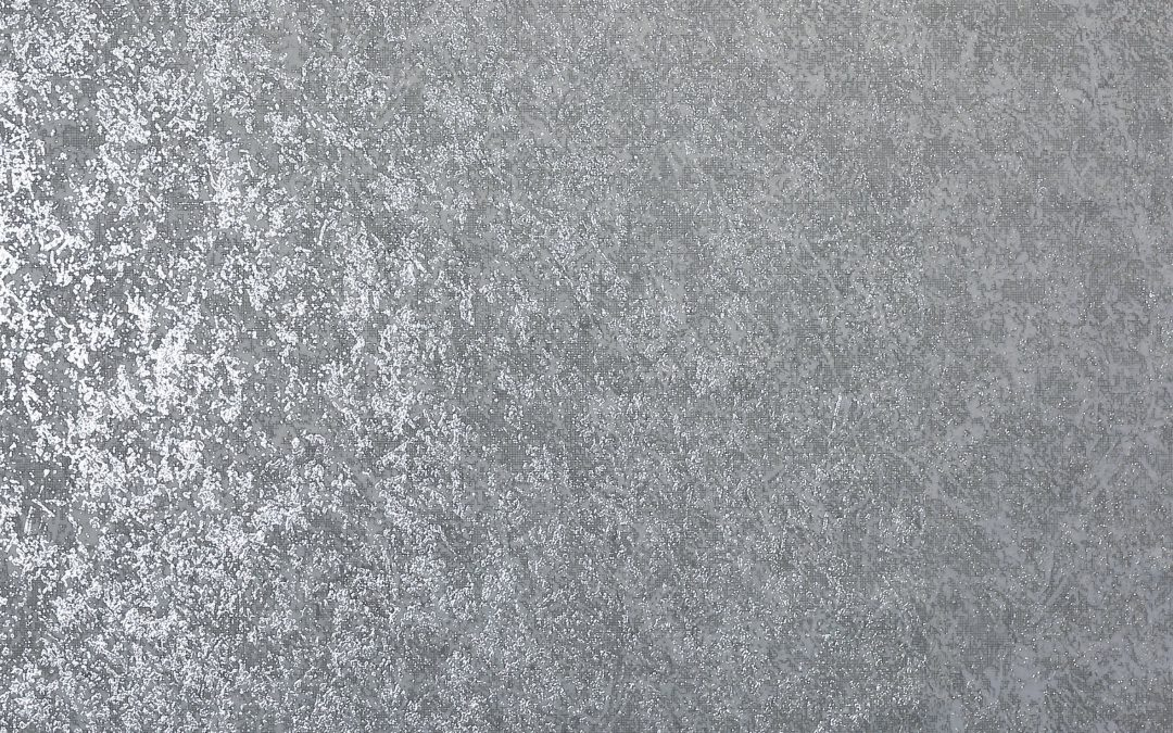 Kiss Foil Texture Charcoal 903307 wallpaper