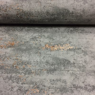 ON4201 Orion Concrete Industrial Stone