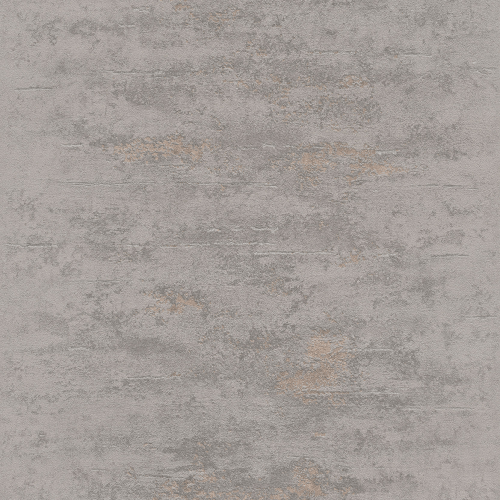 ON4202 Orion Concrete Industrial Stone