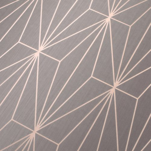 Shop Rose Gold Wallpaper
