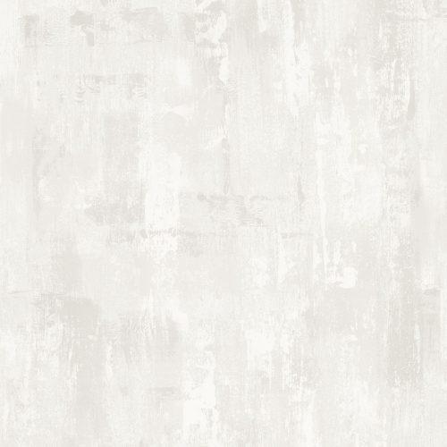 Bellagio Texture 32-607 Wallpaper