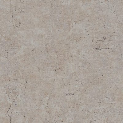 Taupe Concrete 36911-1 Metropolitan Stories AS Creation