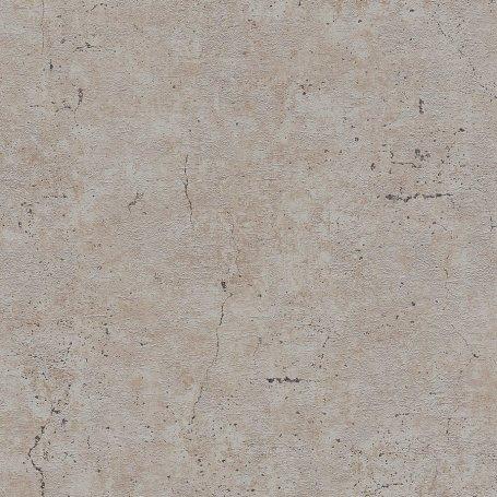 Taupe Concrete 36911-1 Metropolitan Stories AS Creation