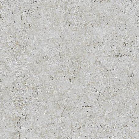 369112 Concrete Grey Metropolitan Stories