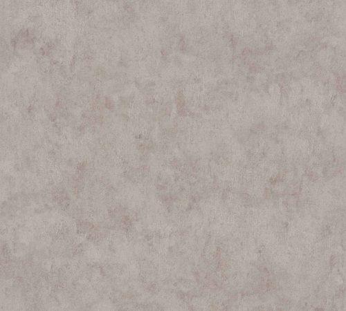 Grey Plaster 36924-2 Metropolitan Stories AS Creation