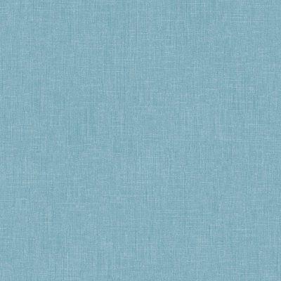 Blue Linen Texture 36925-8 Metropolitan Stories