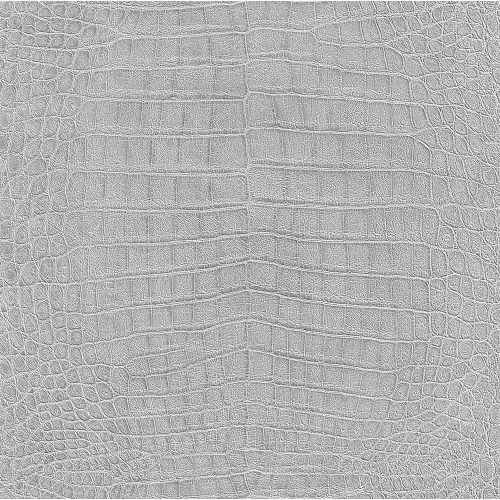 474145 African Queen II Rasch Wallpaper