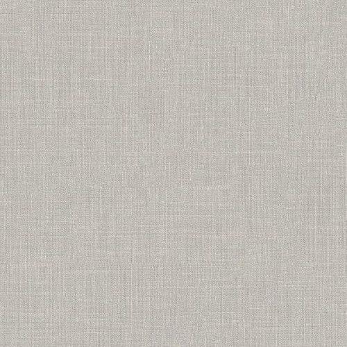Grey Linen Texture 36922-6 Metropolitan Stories
