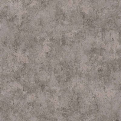 Vintage Grey Plaster 36924-1 Metropolitan Stories AS Creation