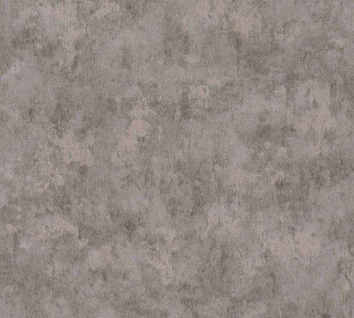 Vintage Grey Plaster 36924-1 Metropolitan Stories AS Creation