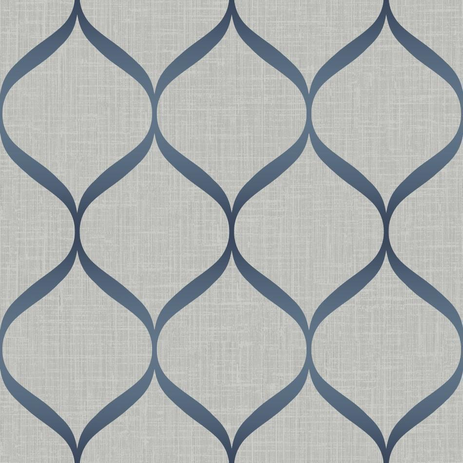 Pear Tree Trellis Wallpaper Uk21212 Wallpaper Sales