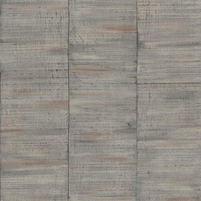 Lazare Copper Stone PP3002 Grandeco