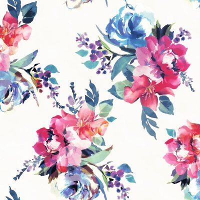 Amelie Floral Accessorize 274607