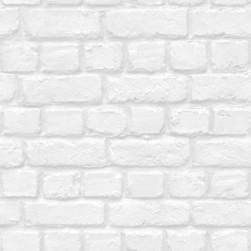 Camden Brick Accessorize 274904