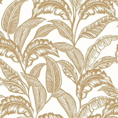 Mozambique Wallpaper Accessorize 275123