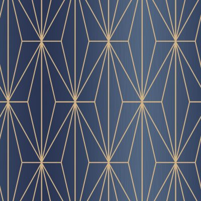 Shop Muriva Wallpaper
