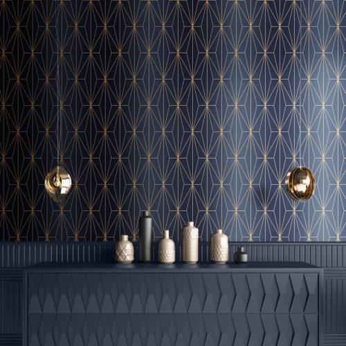 Shop All Wallpaper Designs