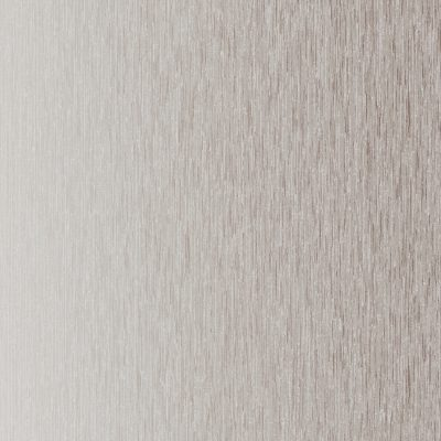 Distressed Vittoria Rose Gold Texture Wallpaper