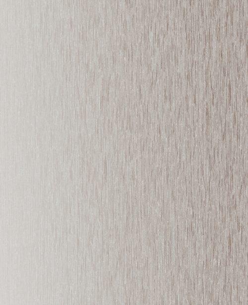 Distressed Vittoria Rose Gold Texture Wallpaper
