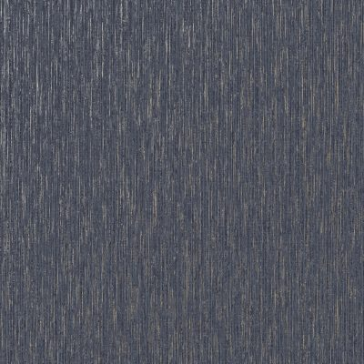 Distressed Vittoria Navy Texture Wallpaper by Superfresco is a beautiful distressed texture with a padded, blown vinyl effect in Navy and gold. Distressed Wallpaper is the perfect wallpaper for creating a modern, trendy space within the interior. Product code 107968 Design Style Plain Colour Navy Gold Dimensions Roll L10m x W52cm Coverage Approx 5.2 Square Metres Pattern Match 0cm Free Match Care Instructions Washable Application Paste the wallpaper Wallpaper Finish Textured Brand Superfresco