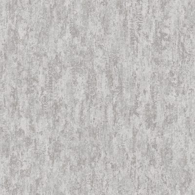 Distressed Industrial Texture Silver/Grey Holden 12840