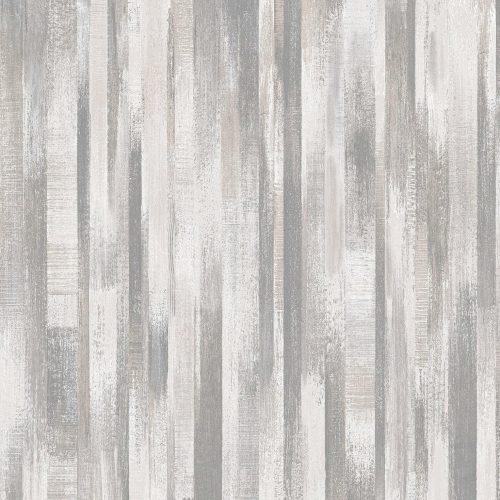 Moranne Copper Brushstroke Texture PP3204