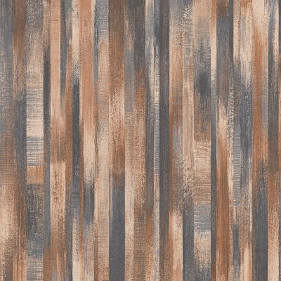 Shop Copper Wallpaper