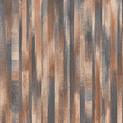 Shop Copper Wallpaper