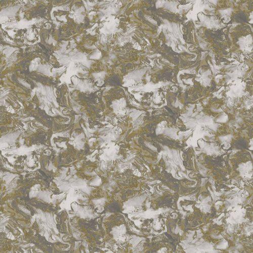 Shop Gold Wallpaper