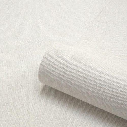 Italian Glitter Texture Ivory HI515 Exclusive