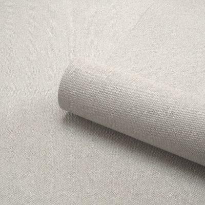 Italian Glitter Texture Grey HI516 Exclusive