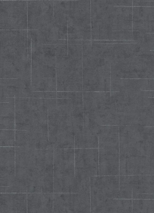 Charcoal Distressed Concrete 10006-15