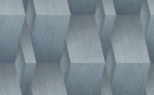 Shop Metallic Wallpaper
