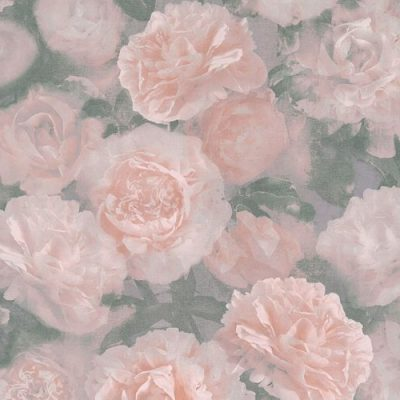 Shop Floral Wallpaper