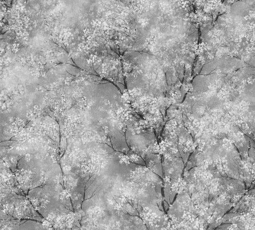 Shop Botanical/Tropical Wallpaper