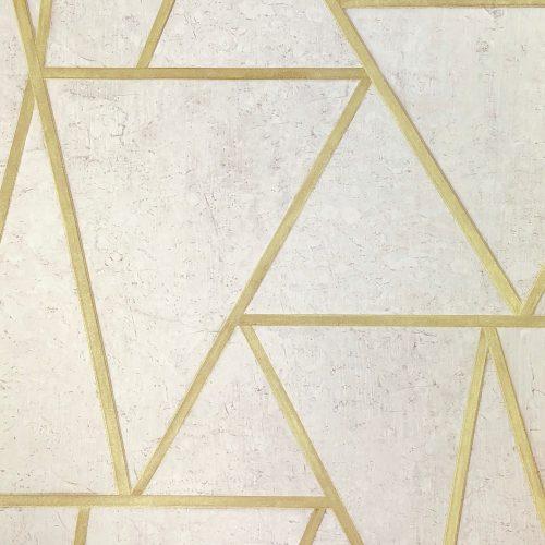 Shop Grandeco Wallpaper