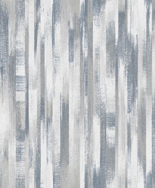 Moranne Blue Slate Brushstroke Texture PP3203
