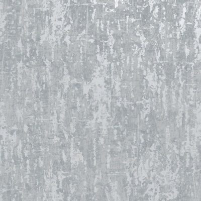 Loft Texture Industrial Wallpaper Grey Holden 12931