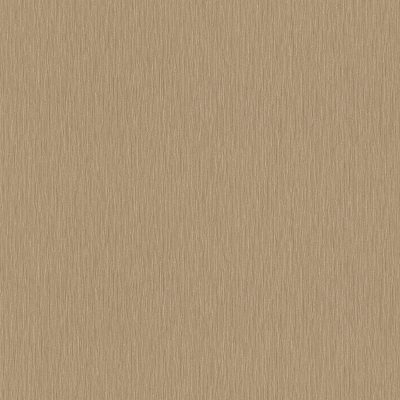 Gold Metallic Plain Texture 550467 Rasch Wallpaper